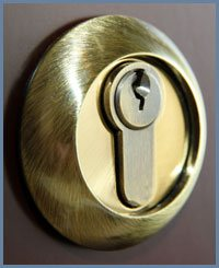 Locksmith Store Long Beach, CA 562-203-6932